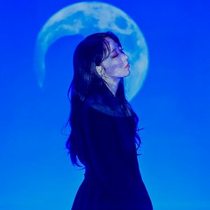 Avatar for Moon Byul