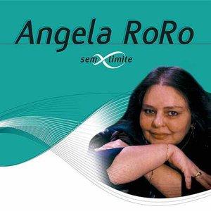 Angela RoRo Sem Limite