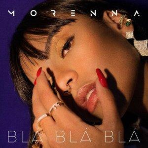 Blá Blá Blá - Single