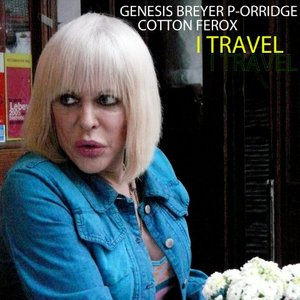 Avatar for Genesis P-Orridge & Cotton Ferox