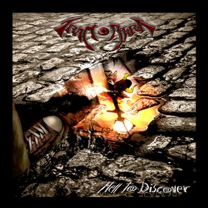 Hell to Discover [Explicit]