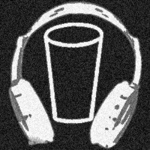 Avatar de AudioVodka