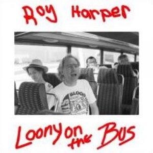 Loony On The Bus
