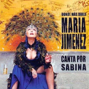 Donde Mas Duele (Canta por Sabina)