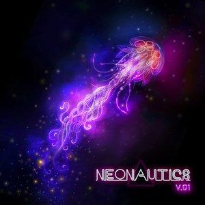 Neonautics, Vol. 01