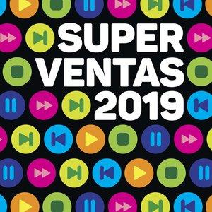 Superventas 2019 [Explicit]