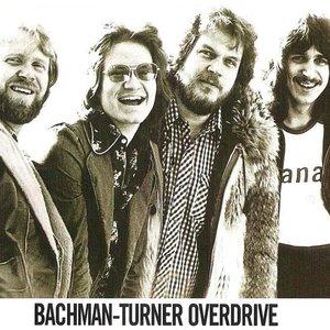 Avatar for Bachman–Turner Overdrive