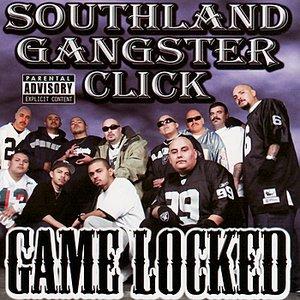 Game Locked