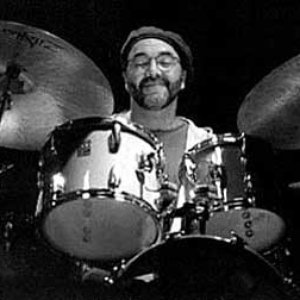 Avatar for Peter Erskine