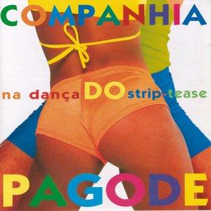 Na Dança Do Strip-Tease