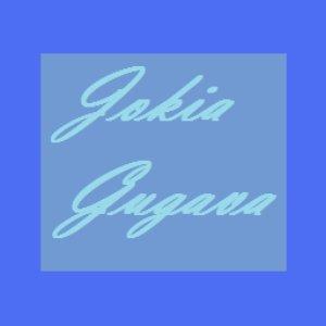 Аватар для Jokia Gugava