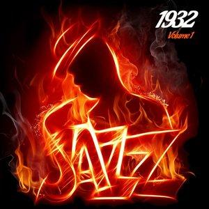 Jazz 1932