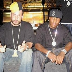 Avatar for DJ Drama & Young Jeezy