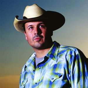 Image for 'Roger Creager'