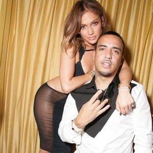 Avatar for Jennifer Lopez & French Montana