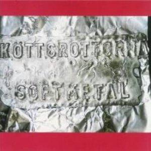 Softmetal