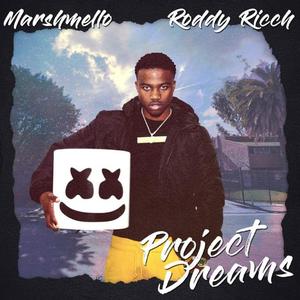 Project Dreams