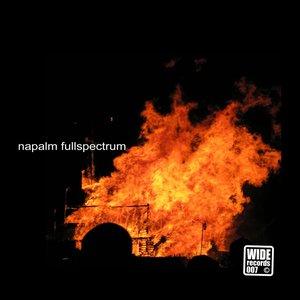 Napalm EP