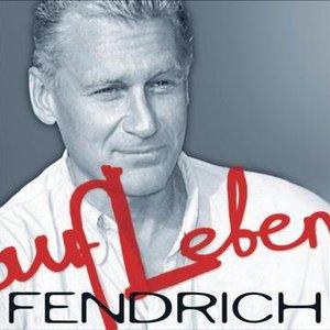Image for 'Aufleben'