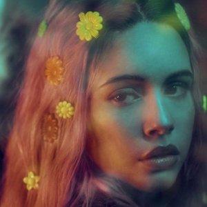 Avatar for Bea Miller