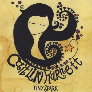 Tiny Spark
