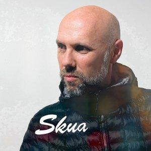 Image for 'Skua'