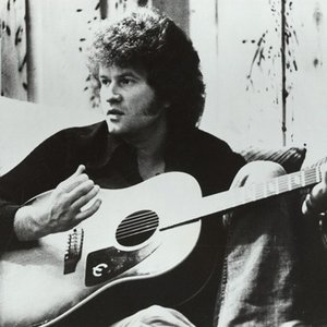 Avatar for Terry Jacks