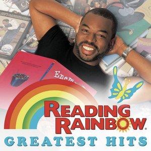 Reading Raibows Greatest Hits