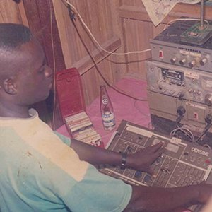 Avatar for DJ Katapila