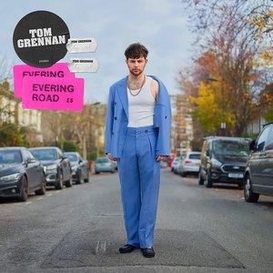 Evering Road (Deluxe)