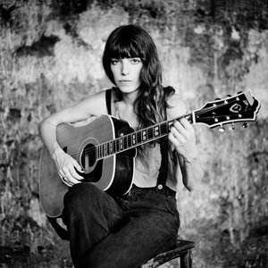 Avatar for Lou Doillon