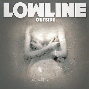 Outside - Single