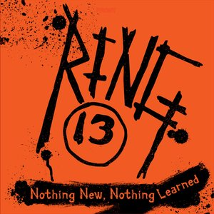 Nothing New Nothing Learned [Explicit]