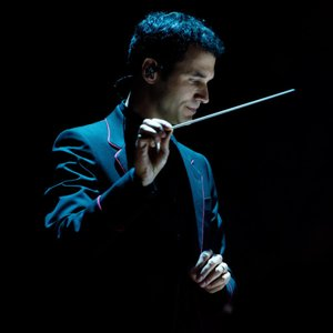 Avatar for Ramin Djawadi