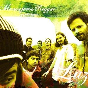Avatar de Mensajeros Reggae