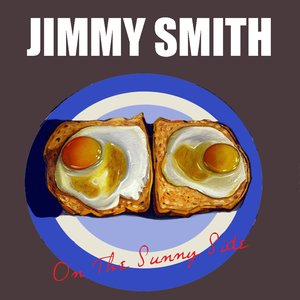Jimmy Smith: On the Sunny Side
