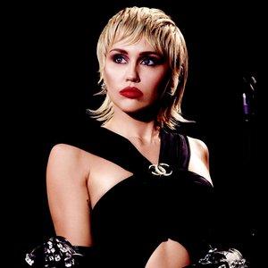 Avatar för Miley Cyrus