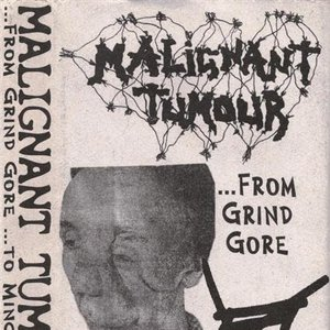 ...From Grind Gore ...To Mince-Core