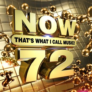 Now That's What I Call Music! 72