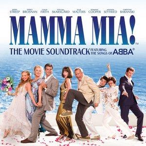 Mamma Mia: The Movie Soundtrack