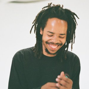 Avatar for Earl Sweatshirt