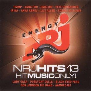 NRJ Hits 13