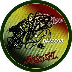 Bassism 003