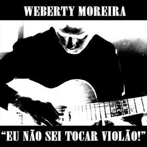 Image for 'Eu Não Sei Tocar Violão!'