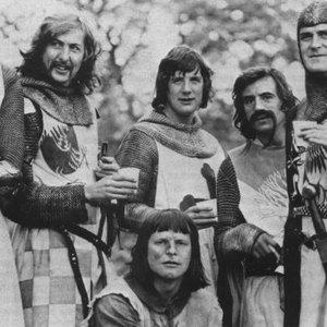 Avatar for Monty Python