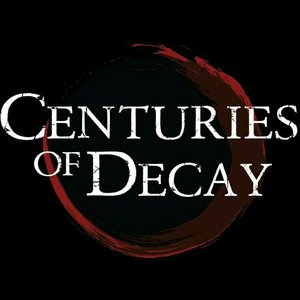 Avatar de Centuries of Decay