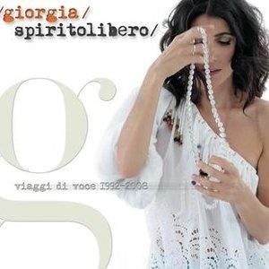 Spirito Libero Deluxe Edition