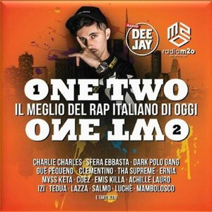One Two One Two 2019