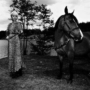 Avatar for Frida Hyvönen