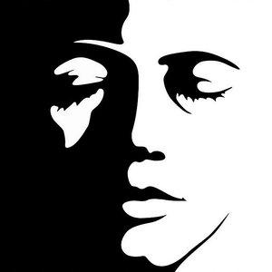 Avatar for Boris Zhivago
